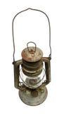 Lantern kerosene Stock Photos