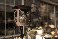 Lantern Royalty Free Stock Photos