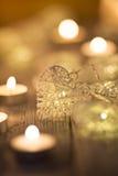 Lantern. Royalty Free Stock Photos
