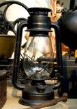lantern vintage Стоковые Фотографии RF