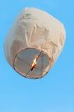Lantern 2 Royalty Free Stock Image