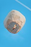 Lantern 3 Stock Photo