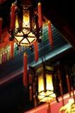 Lanterna fotos de stock royalty free