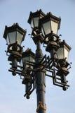 Lanterna Fotos de Stock