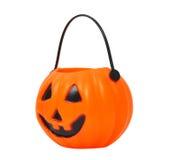 Lanterna 2 de Halloween fotos de stock royalty free