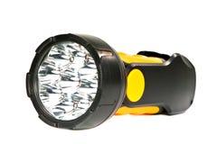Lanterna. Immagini Stock Libere da Diritti