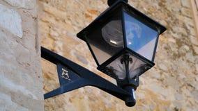 Lanterna Immagine Stock Libera da Diritti