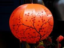 Lanterna Fotografia Stock Libera da Diritti