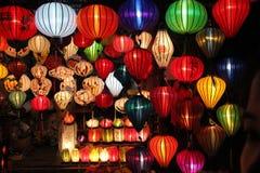 Lanterna foto de stock royalty free