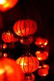 Lanterna Imagens de Stock