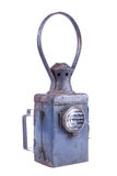 Lanterna antiquata Immagine Stock