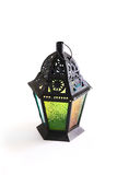 Lanterna de Ramadan