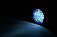 Lanterna elétrica Imagem de Stock