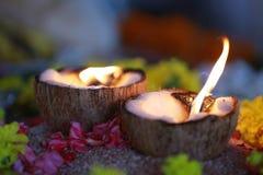 Lanterna tradicional Imagens de Stock