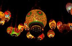 Lanterna v1 Imagens de Stock Royalty Free