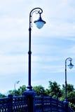 Lanternas Fotos de Stock Royalty Free