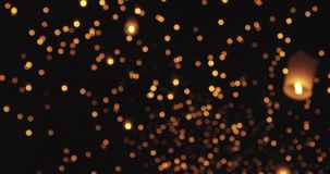 Lanternas de Loi Krathong