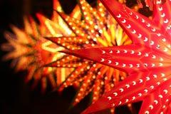 Lanternas para a venda Foto de Stock Royalty Free