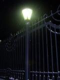 Lanterne électrique Images stock