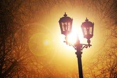 Lanterne photos stock