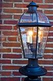 Lanterne image stock