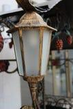 Lanterne Photographie stock