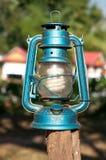 Lanterne Images libres de droits