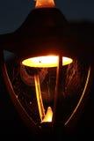 Lanterne Image libre de droits