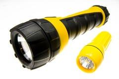 Lanterne Fotografia Stock Libera da Diritti