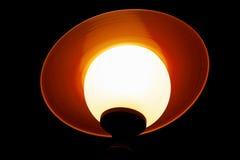 """Lanterne du ½ арь du ¾ Ð du """"Ð du ¹ Ñ du ‹Ð du ² Ñ du ¾ Ð de ПаркРpour l'éclairage de parc Photo stock"""