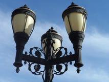 lanternes Photos stock