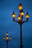 lanterns Στοκ εικόνες με δικαίωμα ελεύθερης χρήσης