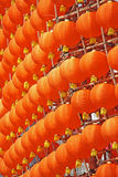 Lanterns Royalty Free Stock Image