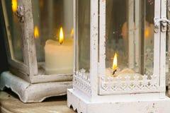 Free Lanterns Royalty Free Stock Image - 85488656