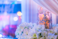 Wedding Stage Decoration Stock Photos Download 1657