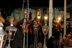 Lanterns Stock Photos