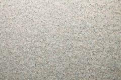 Lantlig gul icke-snedsteg G682 granit Arkivbilder