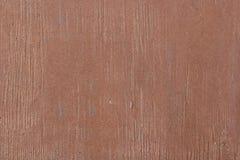 Lantlig textur för detalj för sandstenstruktur royaltyfri foto
