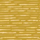 Lantlig texturGrunge gör randig den sömlösa vektormodellen Grova texturerade linjer bakgrund royaltyfri illustrationer