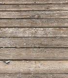 Lantlig wood textur Royaltyfria Foton