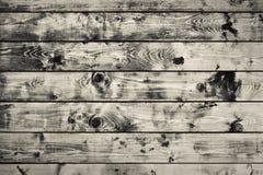 Lantlig wood väggbakgrund för Grunge. Royaltyfria Bilder