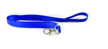 Lanyard Royalty Free Stock Images