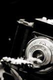 Lanzamiento macro imagenes de archivo