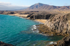 Free Lanzarote Stock Images - 29970354