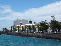 Lanzarote Images stock