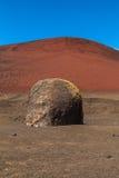 Lanzarote lizenzfreie stockfotografie