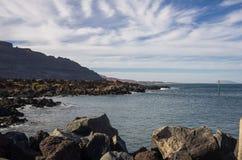 Lanzarote stock photos