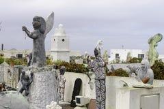 Lanzarote, Teguise Στοκ φωτογραφία με δικαίωμα ελεύθερης χρήσης