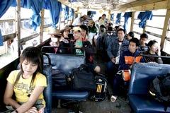 Lao Royalty-vrije Stock Afbeeldingen