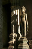 Lao Imagenes de archivo